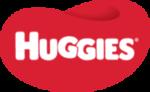 https://www.sixiemeson.com/wp-content/uploads/2020/01/huggies-logo-1-e1580232589281.png