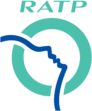https://www.sixiemeson.com/wp-content/uploads/2020/02/images_easyblog_articles_159_Logo-RATP-e1602770503982.png