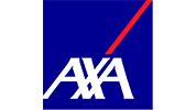 https://www.sixiemeson.com/wp-content/uploads/2020/11/Axa_Testimonial-copie.jpg