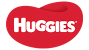 https://www.sixiemeson.com/wp-content/uploads/2020/11/Huggies_Testimonial-1.jpg